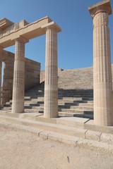 Acropoli Lindos