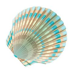 Seashell_d
