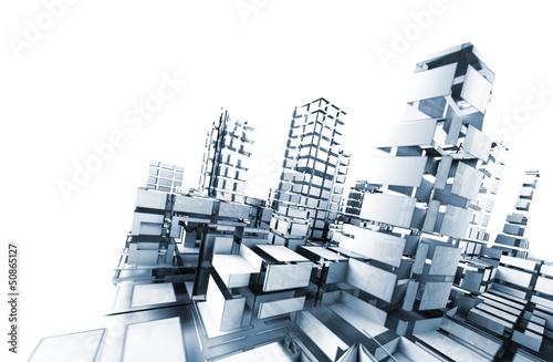 fondos arquitectura abstracto hd