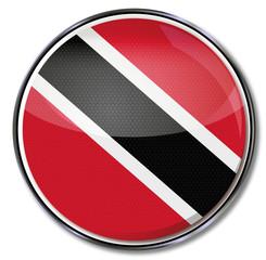 Button Trinidad und Tobago