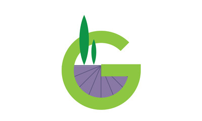 Concept G