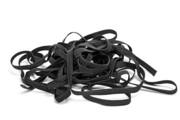 sewing elastic band