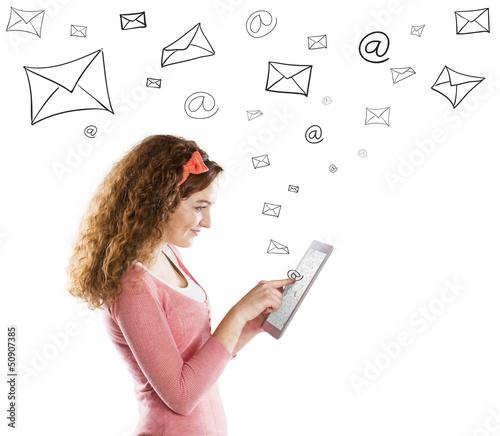 yor incriminating internal e mails - 1000×873