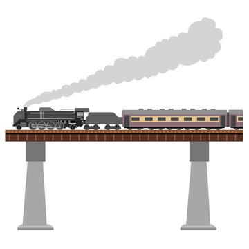 SL.蒸気機関車