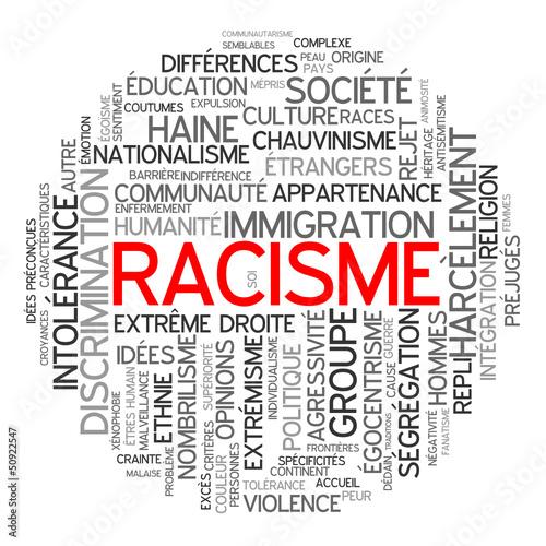"""Résultat de recherche d'images pour """"racisme haine paix"""""""