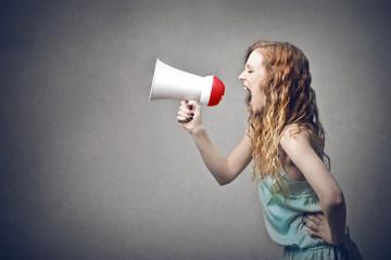 Kapitalgesellschaften vorrats gmbh kaufen preis Werbung vorratsgmbh kaufen 1 euro Vorratsgmbhs