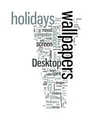 Wallpapers For Holidays How To Chose Free Desktop Wallpapers