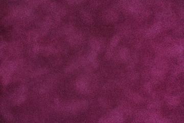 purple felt texture