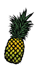 icon_pineapple