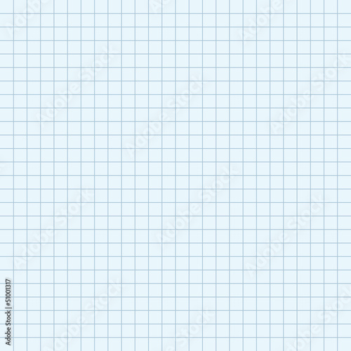 caro muster papier zettel - Bastelpapier Muster