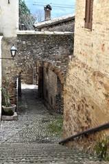 Montefalco 9