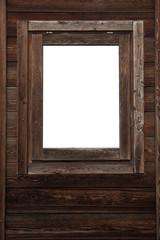 Window copyspace