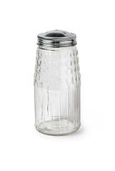 Sugar Shaker, Empty