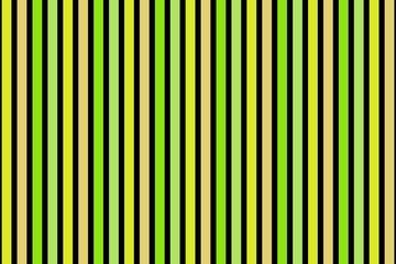 Grün braune Streifen