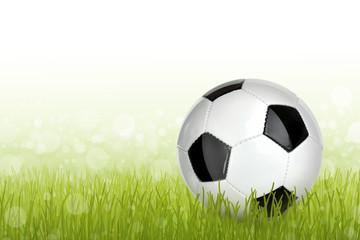 Fußball 24