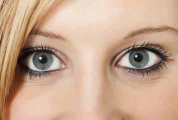 Eyes - Augen