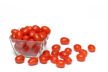 Pomidory 7