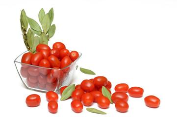 Pomidory 8