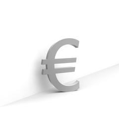 euro, eu, währung, geld, symbol,