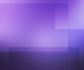 Violet Simple Presentation Background