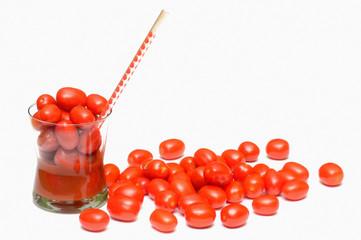 Pomidory 11