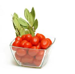 Pomidory 12
