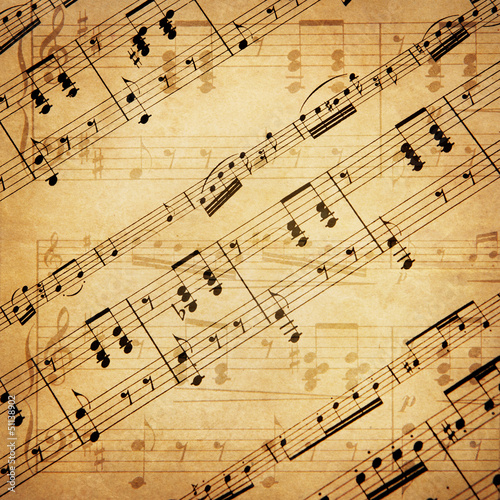 Instrumental Background Music  Free Piano Music Download