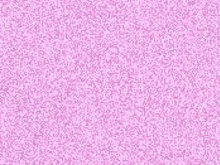 """Фон розовый """"Мелкая плитка"""""""