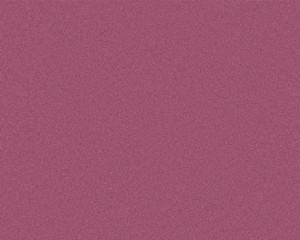 Фон грубое полотно пурпурного с розовым цвета