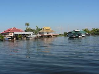 cambodge river