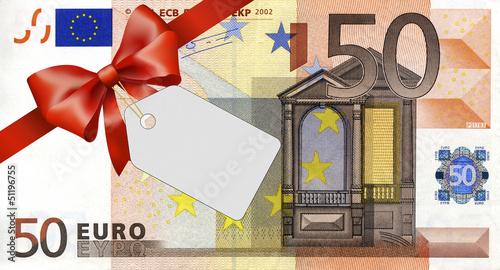 50 Euroschein Gutschein Stockfotos Und Lizenzfreie Bilder Auf