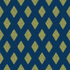 Carpet. Seamless texture