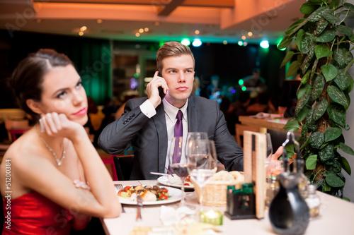 Dating singlessalad com