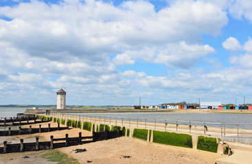Brightlingsea  Essex