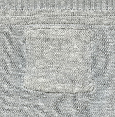 Fragment of texture