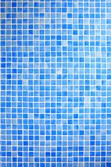 gresite azulejo piscina azul 3544f