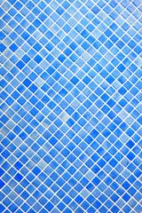 gresite azulejo piscina azul 3556f