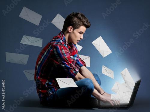 yor incriminating internal e mails - 1000×745