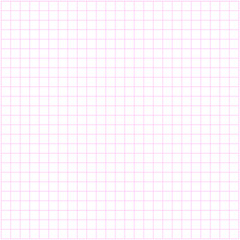 graph paper illustrator background