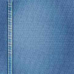 FOND Jeans_Tissu_Carre simple