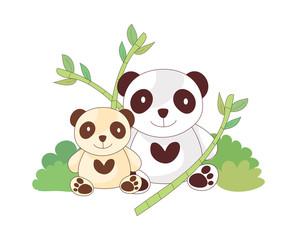 icon_panda
