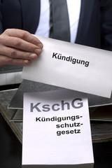 Kschg2