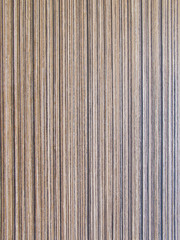 line wood vinyl wall cover