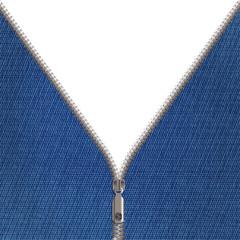 FOND Jeans_Fermeture Eclaire