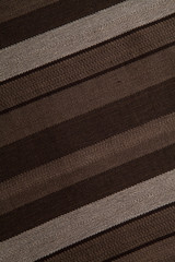 Grey and beige linear texture