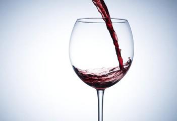 Weineinschütter 3