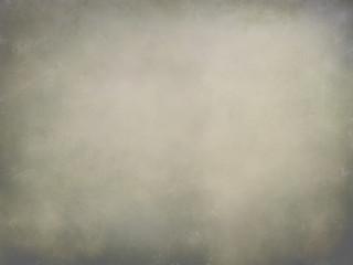 Grunge background 4