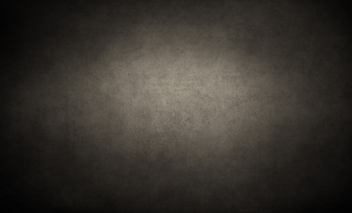 Grunge background 2