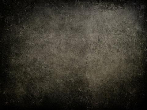 Grunge background 6