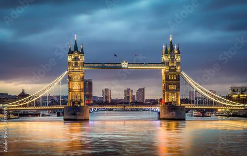 london - HD1920×1080